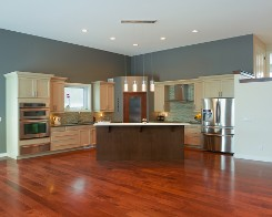 Granite Countertops, Kitchen Remodeling, Tile Flooring, Wood Flooring, Corona,CA